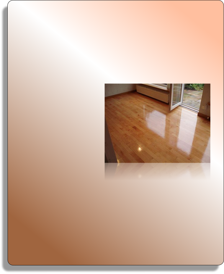 Specializing In High Quality Dust Controlled Refinishing Of All Wood Floors Nyc Manhattan Harlem Riverdale The Bronx New Roce Yonkers