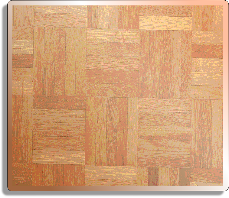 Marble Stone Bamboo Rugs Floors Commercial Residential Custom 1800woodfloors Environmentally Safe Competitive S