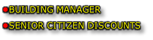 ●BUILDING MANAGER